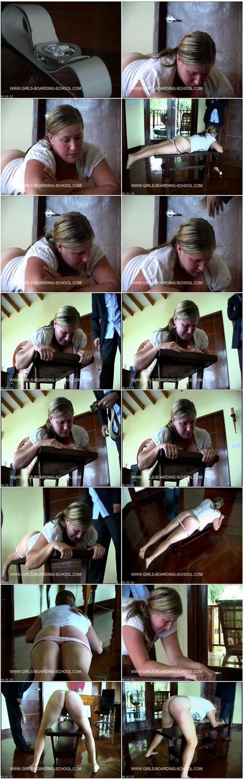 spanking307_thumb_m.jpg