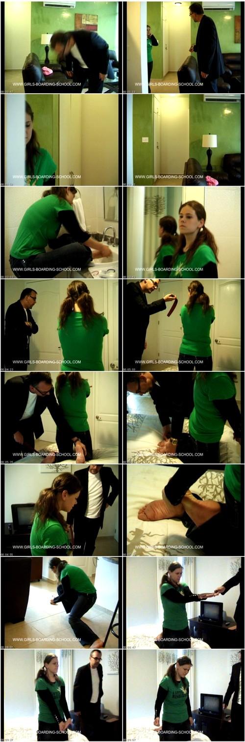 spanking309_thumb_m.jpg