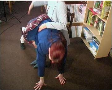 spanking315_cover.jpg