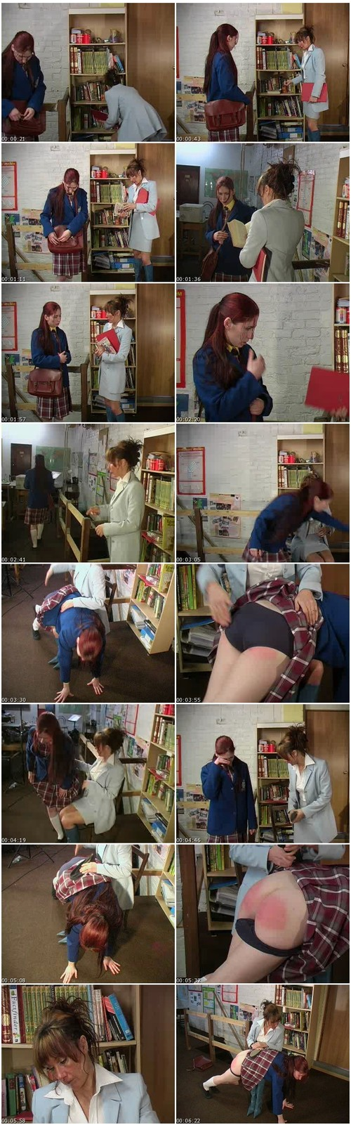 spanking315_thumb_m.jpg