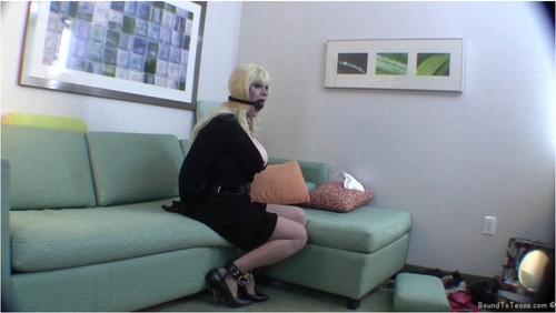 https://ist5-2.filesor.com/pimpandhost.com/9/6/8/3/96838/7/0/I/1/70I1Q/TransvestitesBDSMVZ-g006_cover_m.jpg