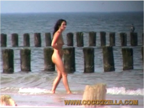 Nude on the Beach - Voyeur and Nudism Video | Page 31 | Sex ...