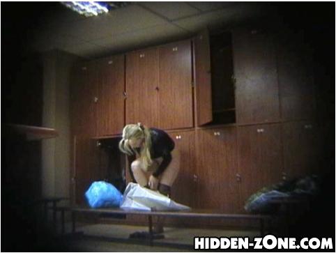 Hidden-ZoneLocker296_cover.jpg