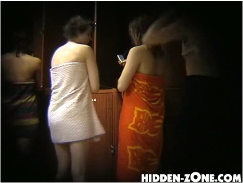 Hidden-ZoneLocker270_cover.jpg