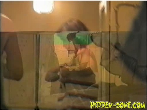 Hidden-ZoneLocker272_cover_m.jpg
