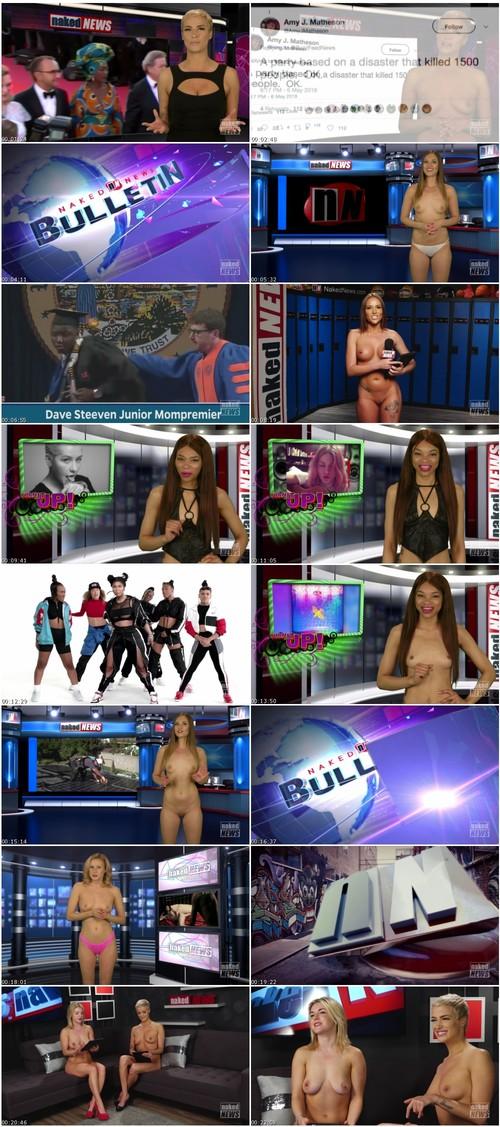 TVShowsVZ-v116_thumb_m.jpg