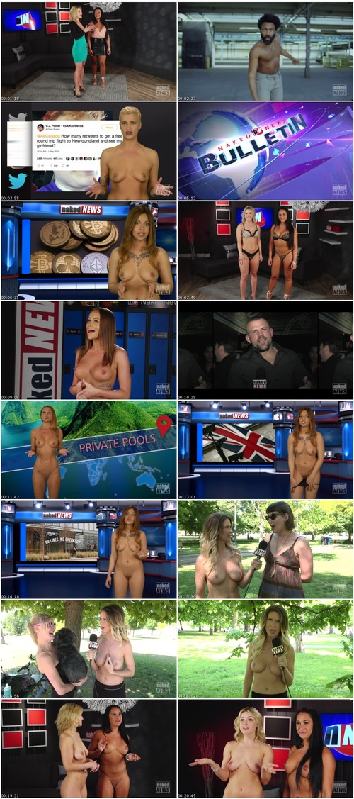 TVShowsVZ-v103_thumb_m.jpg