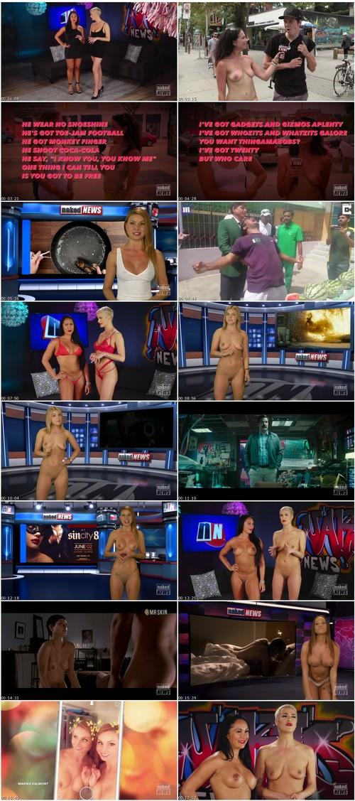TVShowsVZ-v115_thumb_m.jpg