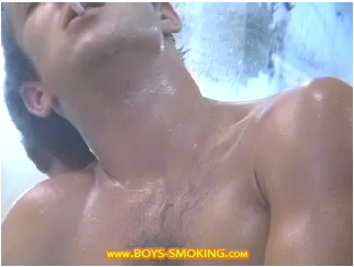 Boys-Smoking002_cover.jpg