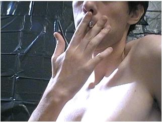 Boys-Smoking058_cover.jpg