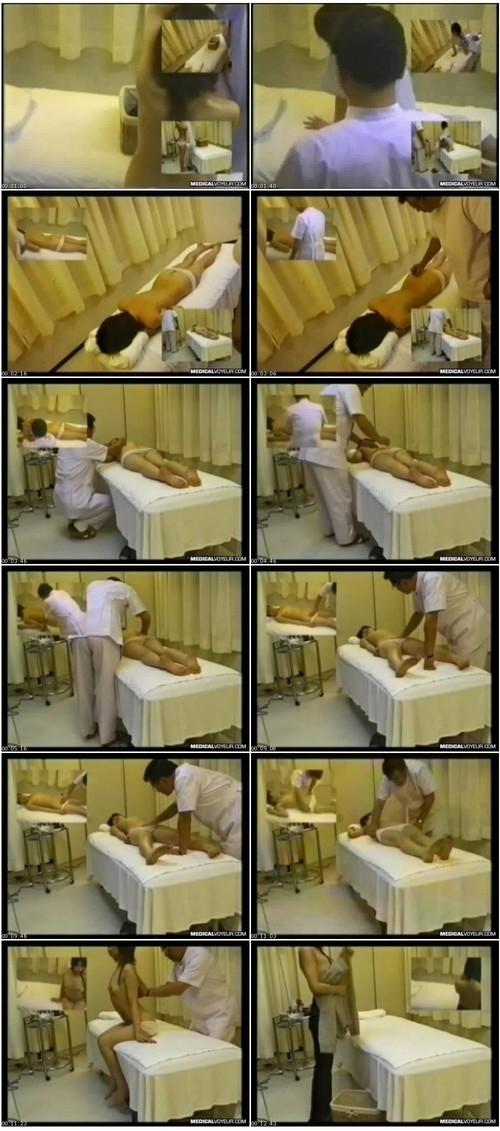 MedicalVoyeur-t015_thumb_m.jpg