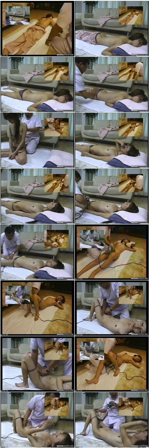MedicalVoyeur-t026_thumb_m.jpg
