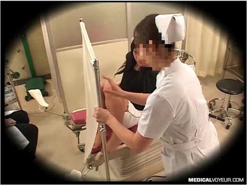 MedicalVoyeur-t030_cover_m.jpg
