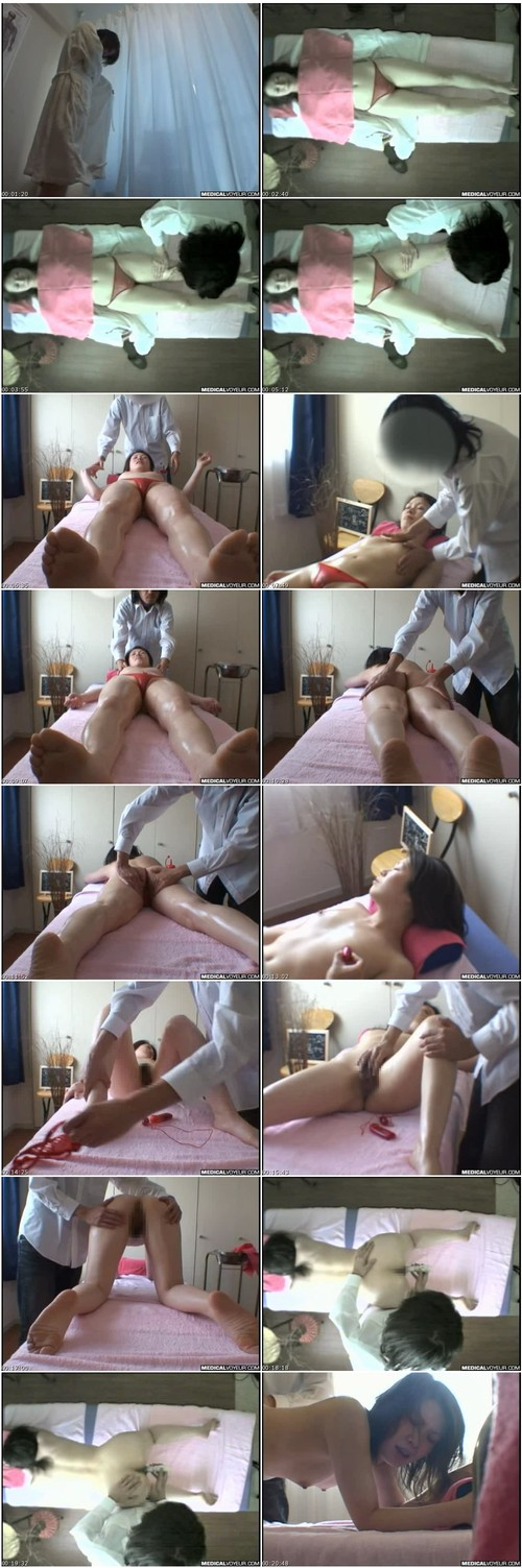 MedicalVoyeur-t036_thumb_m.jpg