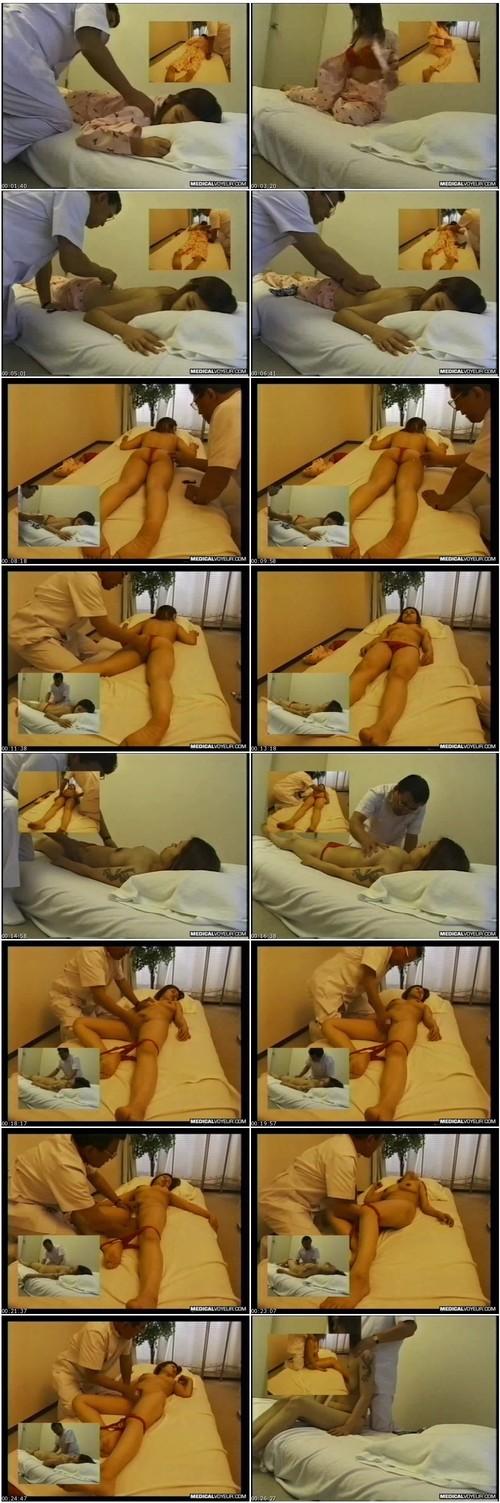 MedicalVoyeur-t043_thumb_m.jpg