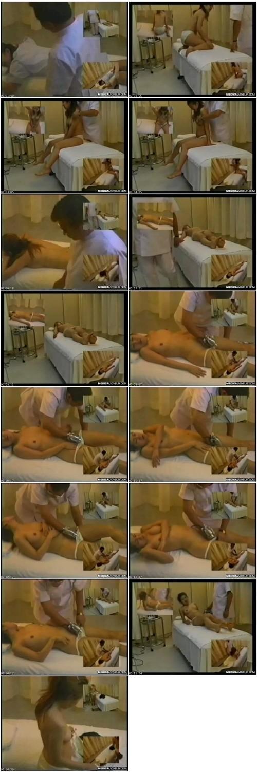 MedicalVoyeur-t055_thumb_m.jpg
