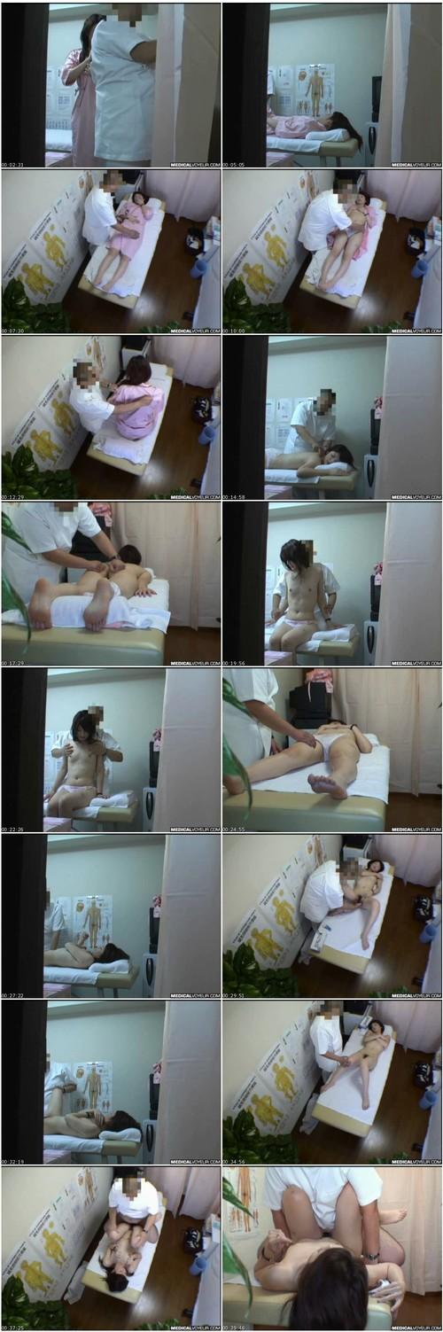 MedicalVoyeur-t060_thumb_m.jpg