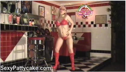 SexyPattycake074_cover.jpg
