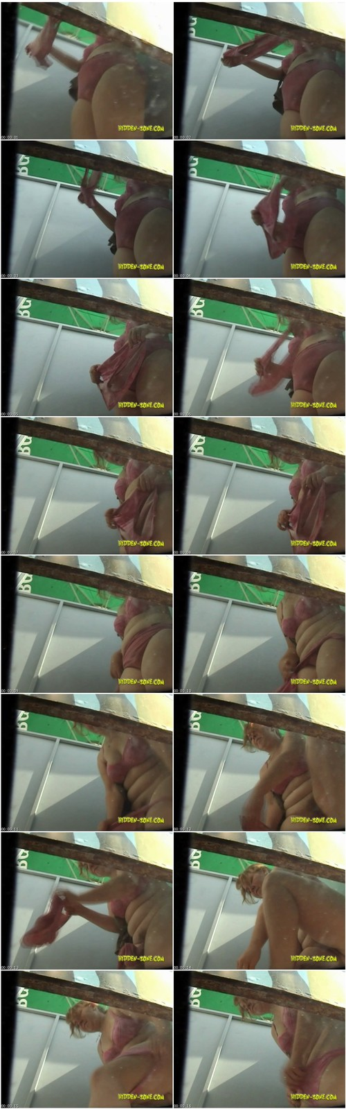 hiddencam496_thumb_m.jpg