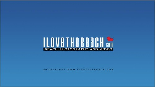 ILoveTheBeach-u161_cover_m.jpg