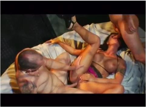 SexPartiesVZ-u136_cover.jpg
