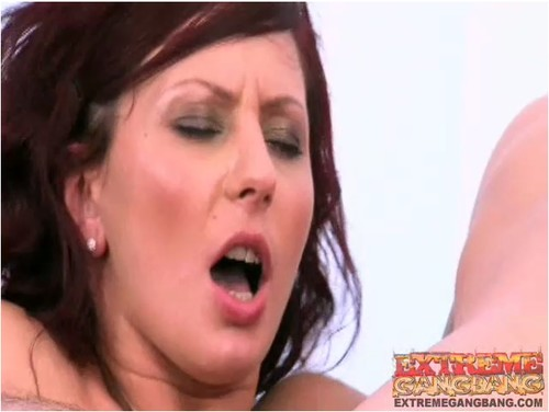SexPartiesVZ-u144_cover_m.jpg