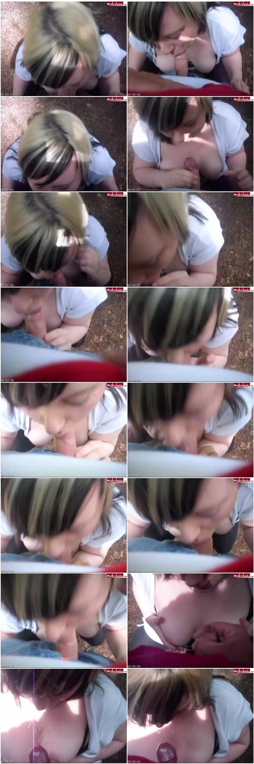 ThroatfuckPukeVZ-u009_thumb_m.jpg
