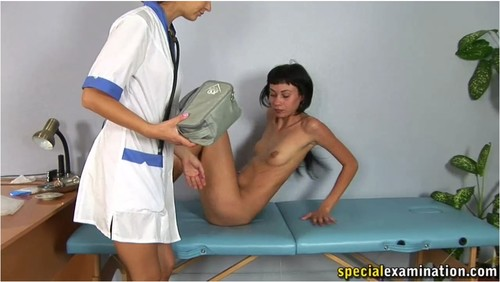 [Image: MedicalGynoFetishVZ-u046_cover_m.jpg]