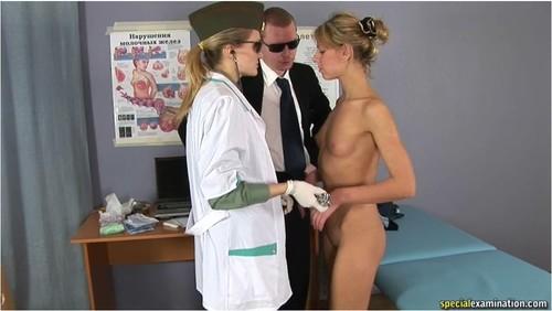 MedicalGynoFetishVZ-u111_cover_m.jpg