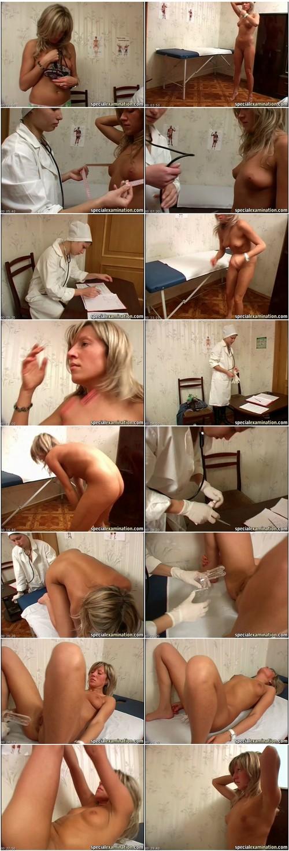 MedicalGynoFetishVZ-u114_thumb_m.jpg