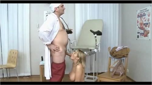 MedicalGynoFetishVZ-u097_cover_m.jpg