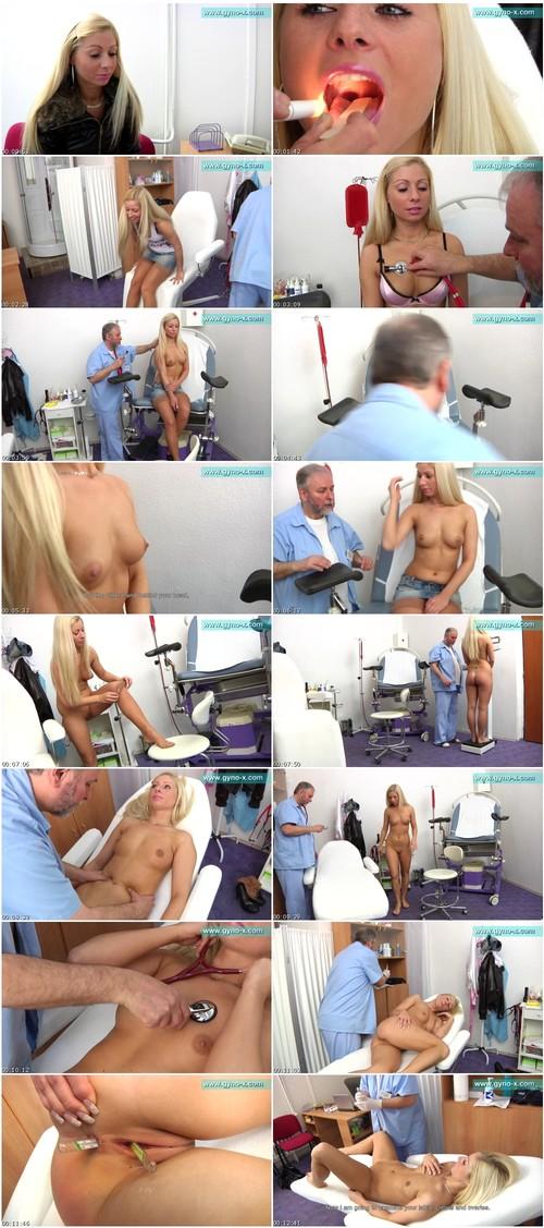 MedicalGynoFetishVZ-u101_thumb_m.jpg