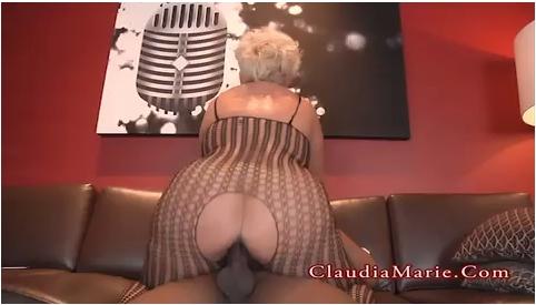 [Image: Claudia-Marie013_cover.jpg]