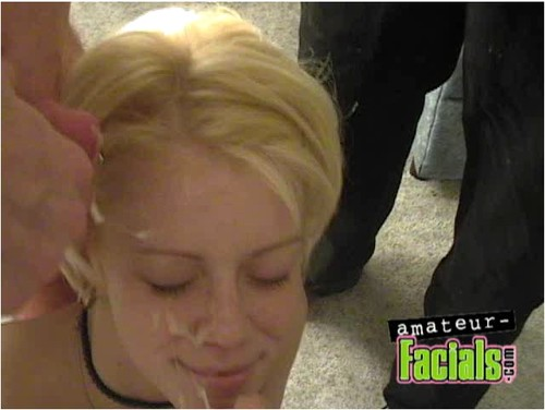 Amateur-Facials028_cover_m.jpg