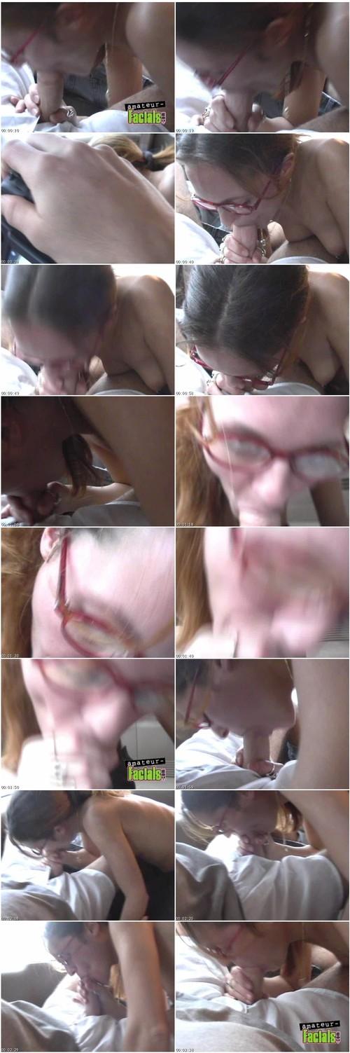 Amateur-Facials055_thumb_m.jpg