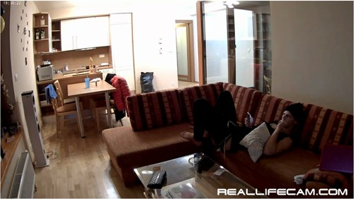 Reallifecam078_cover_m.jpg