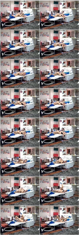 Reallifecam080_thumb_m.jpg