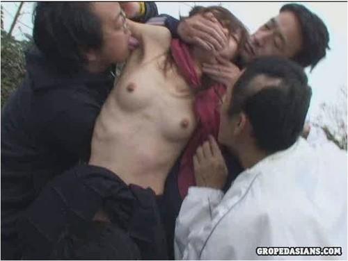 japan-rape-girl-nude-indiannudegirls-picture