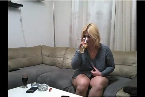 [Image: DrunkgirlsloveVZ-n150_cover_m.jpg]