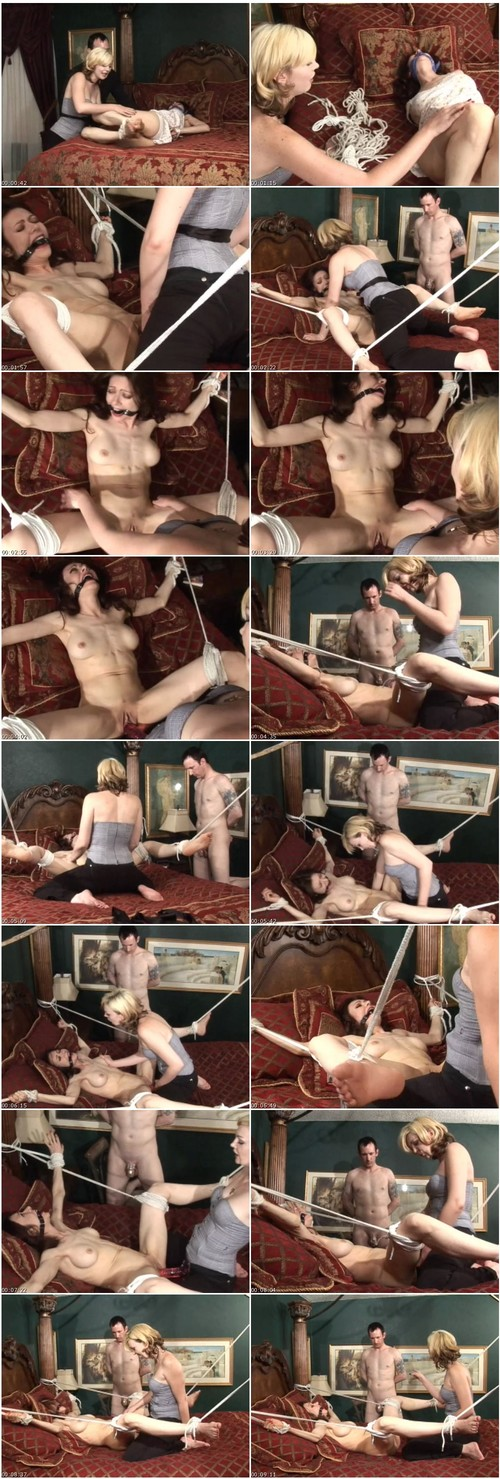 Forced fetish clips, mature brunettes nude pictures