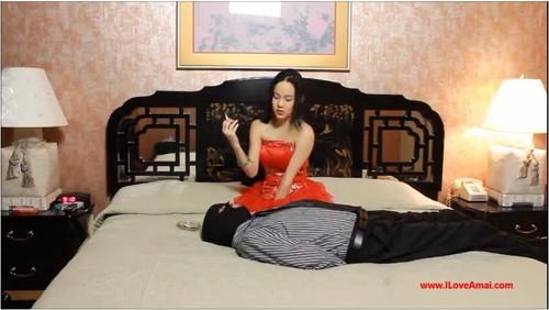 AsianGoddessVZ-g116_cover_m.jpg