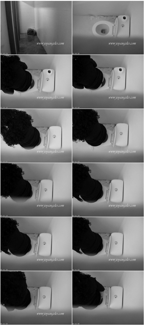 LiquidShitAssesVZ018_thumb_m.jpg