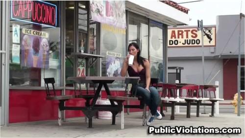 PublicViolation043_cover_m.jpg
