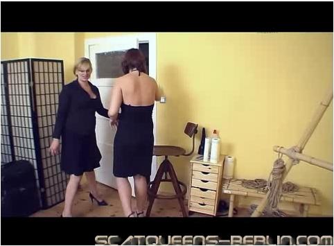 Scatqueens-berlin036_cover.jpg