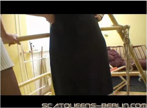 Scatqueens-berlin047_cover.jpg