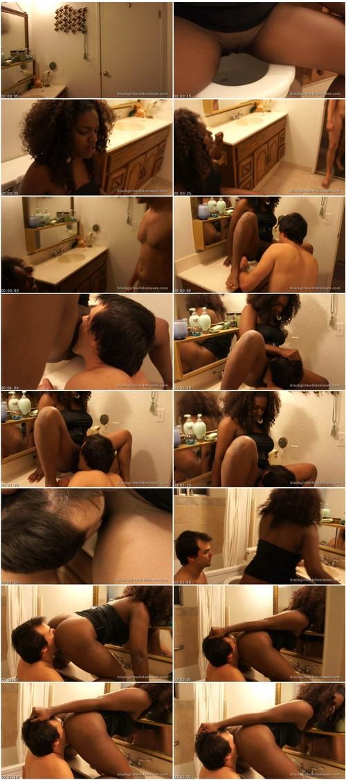BlackGirlsWhiteSlaves-b240_thumb_m.jpg
