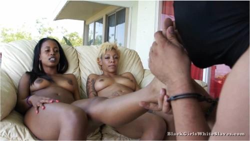 BlackGirlsWhiteSlaves-b251_cover_m.jpg