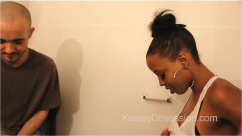 Kelseyobsession-d170_cover_m.jpg