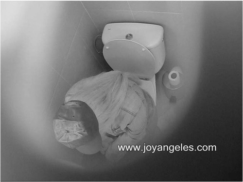 Joyangeles-d110_cover_m.jpg