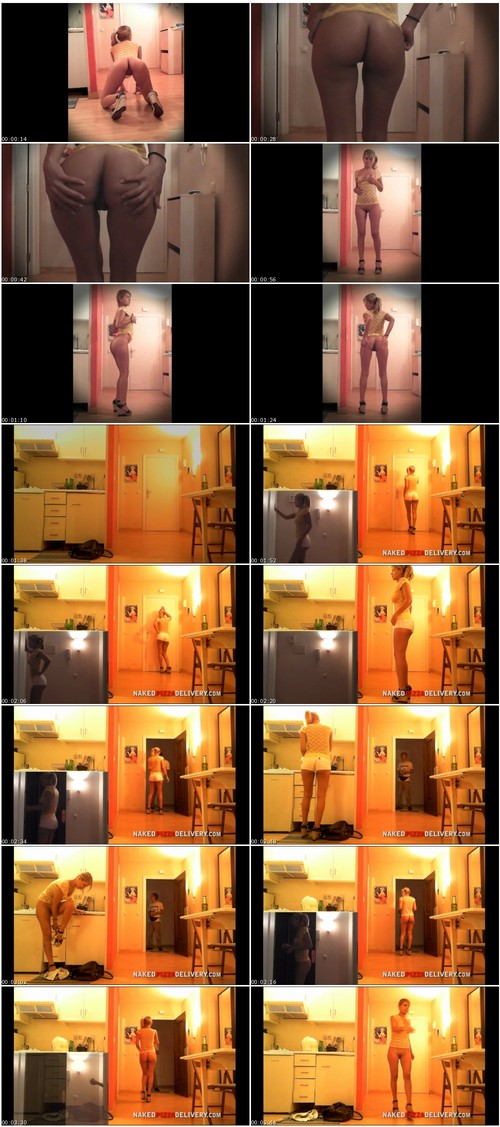 hiddencam283_thumb_m.jpg